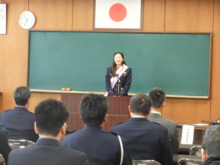 0106keisatu1.jpg
