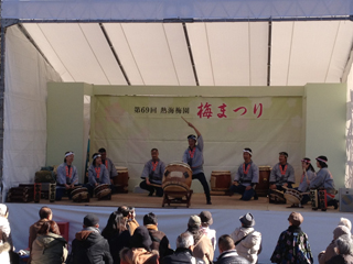 0127waraku1.jpg