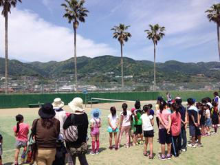 0511minami-tennis1.jpg