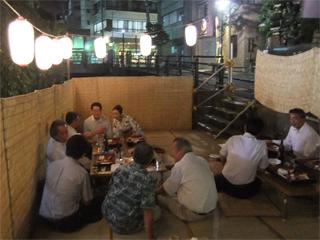 0812kawadoko1_20120823074135.jpg