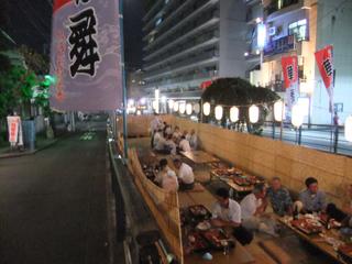 0812kawadoko2_20130721073220.jpg