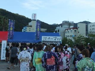 0826yukatacon01_20120828081929.jpg