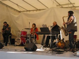 0913yuttariart-jazz.jpg