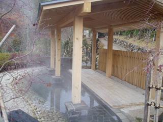 baien-asiyu_20111124084015.jpg
