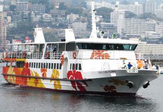 cruise2012_20120628072339.jpg