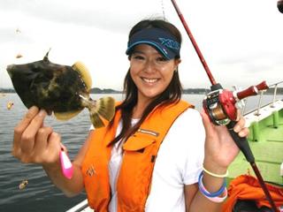 fishing1_20111028080047.jpg