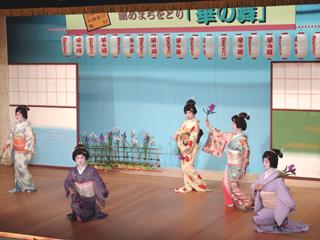 hananomai4_20111227081042.jpg