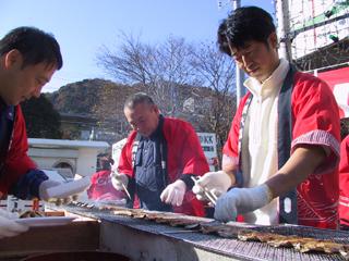 himono_20110428221340.jpg