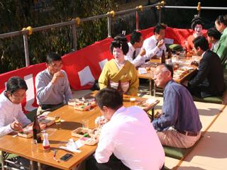 kawadoko1_20120823074134.jpg