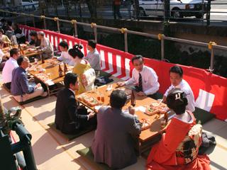 kawadoko2_20110823080440.jpg