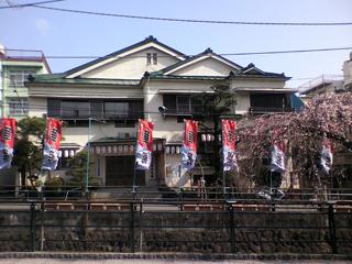 kenban1_20121122081801.jpg