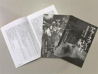 mystery-book_20111021071937.jpg