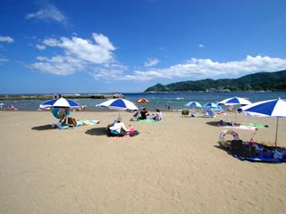 nagahama_20110630064551.jpg