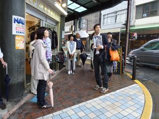 ontama-shouwa.jpg