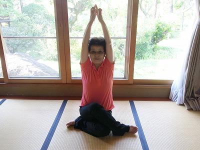 ontama-yoga_20121025074447.jpg