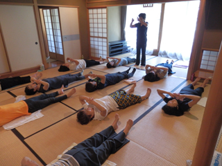 ontama-yoga_20130524073430.jpg