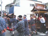 ryoumiya1-1.jpg
