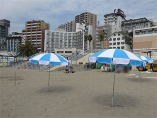 sunbeach-parasol_20140614080414b45.jpg