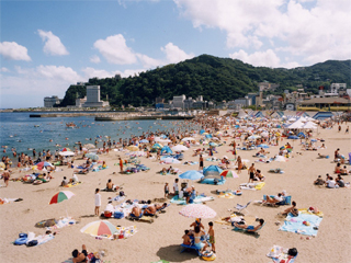 sunbeach_20110630064550.jpg