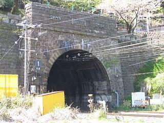tanna-tunnel1_20150411082104461.jpg
