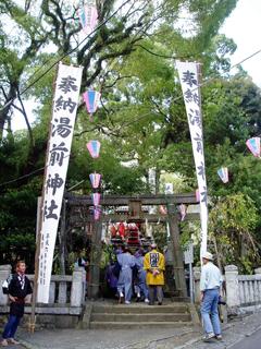 yuzenjinja1.jpg
